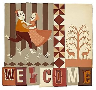 Welcome_k