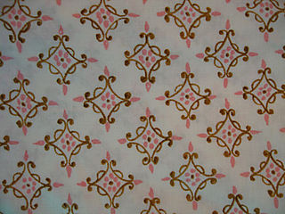 Tracy_porter_fabric