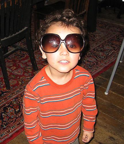 H_sunglasses