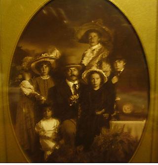 Oldpic_family