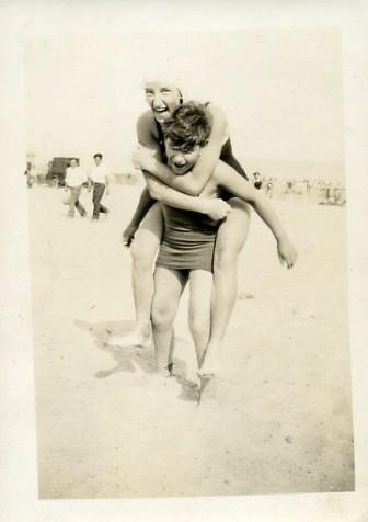 1931_swim_square