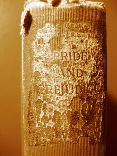 Pride_prej_book