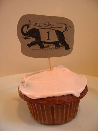 O_cupcake
