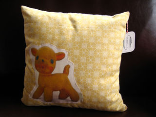 Lamb_pillow