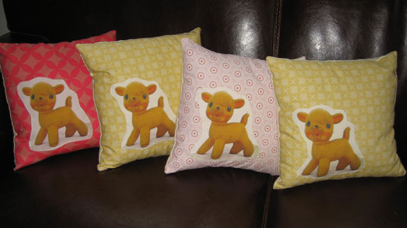 Lamb_pillows2