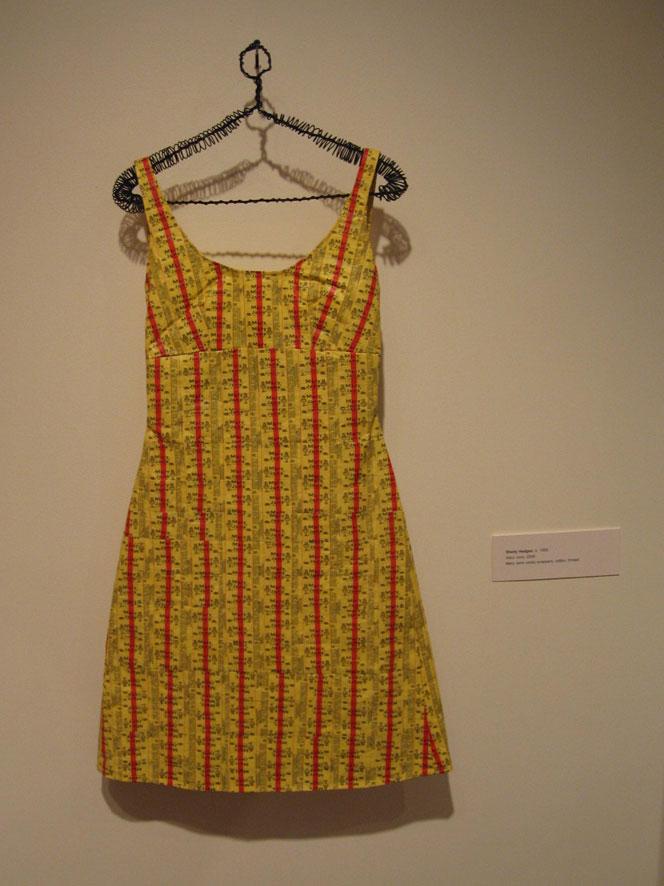 Maryjane_dress