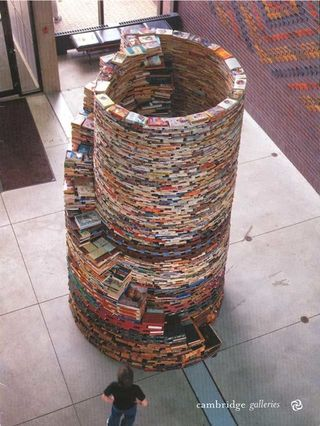 Spiral_books_bendtsen