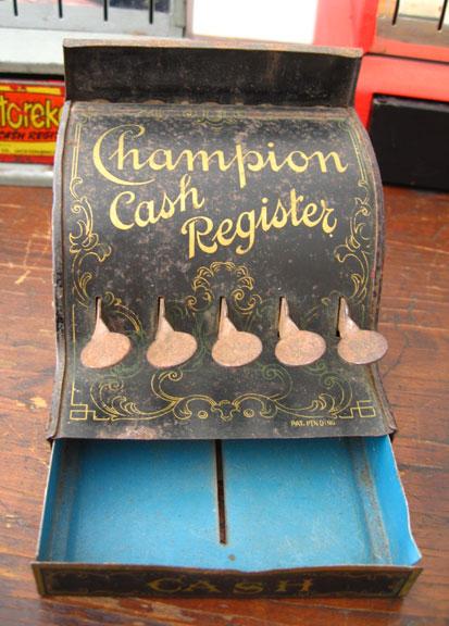 Cashreg_champ