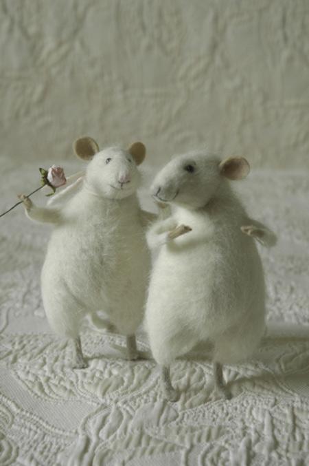 Mice_white2