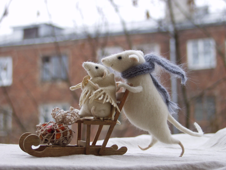 Mouse_sled