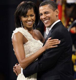 Obama_dance