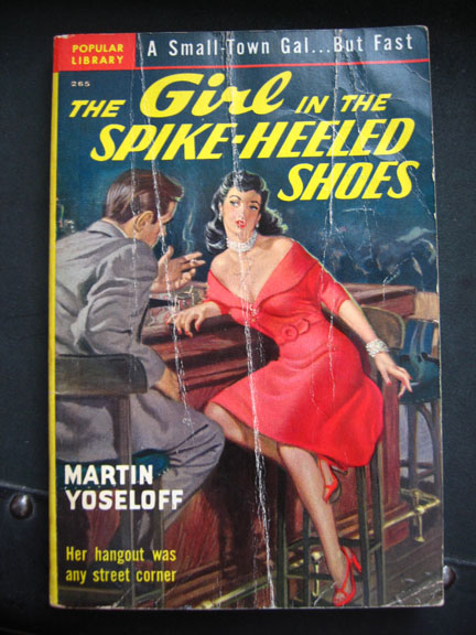 Pulp_spikeheeled