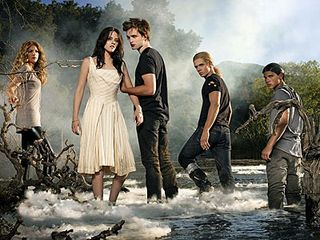 Twilight-cast_l
