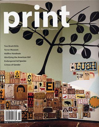 Print_cover