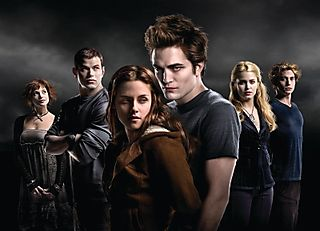 Twilight_all