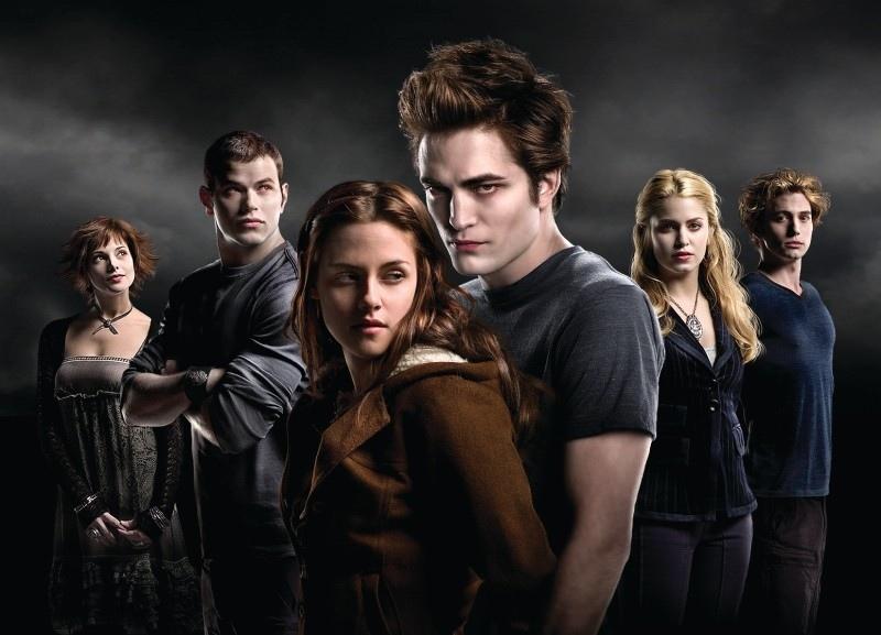 Twilight_all