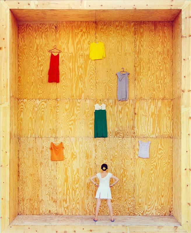 Girl_clothes