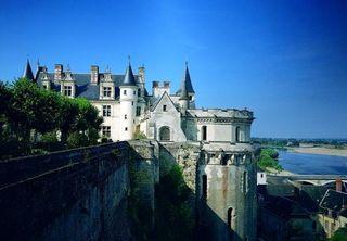 Chateau-amboise_tours
