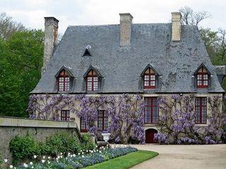 Chenonceau_gardenhouse