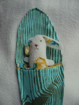 Marsup_bunny