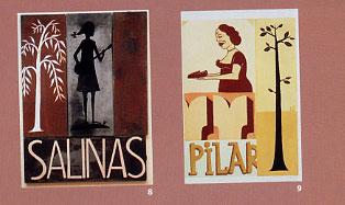 Salinas_kil