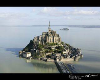 Mont-saint-michel_1280x1024