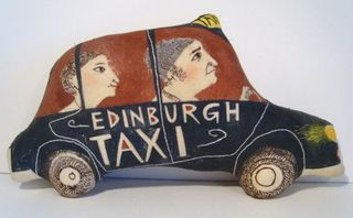Taxiblack2_jpg_595