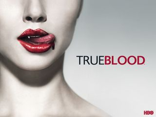 True-Blood-true-blood-2965909-1024-768