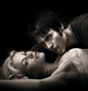 Bill-sookie-true-blood-true-love-292x300