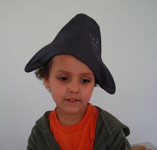 H_piratebl