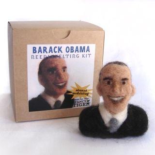 Barack_needle