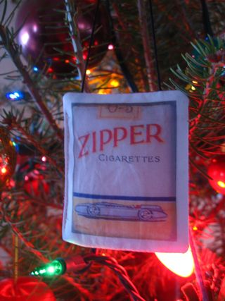 Zipper_tree