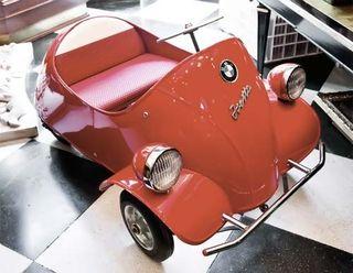 Isetta_pedal_car