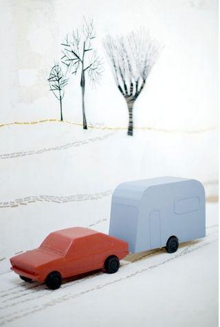 Car_trailer
