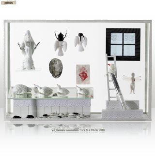 Lacommunion-galerie
