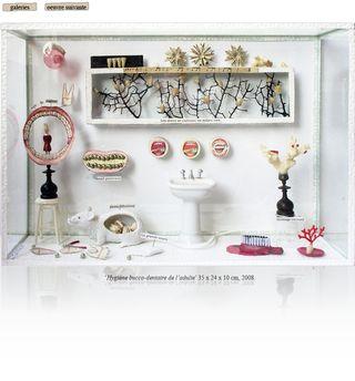 Hygienebuccodentairedeladulte-galerie