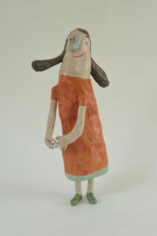 Colored-paper-doll-0051-377x567