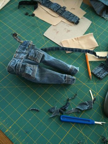Jeans_wip