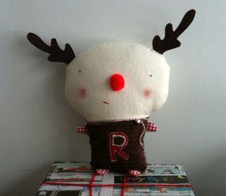 Rudolph_boy