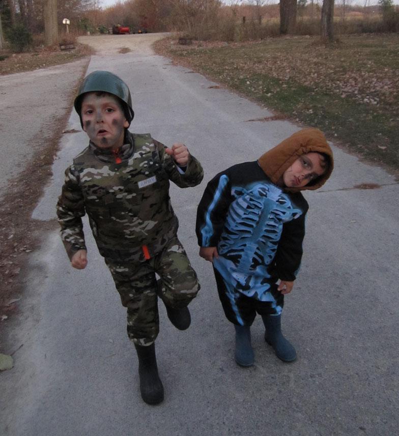 Halloween_buddies
