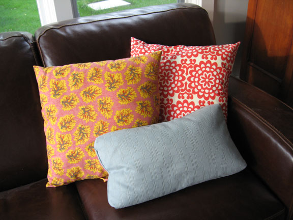 Pillow_right
