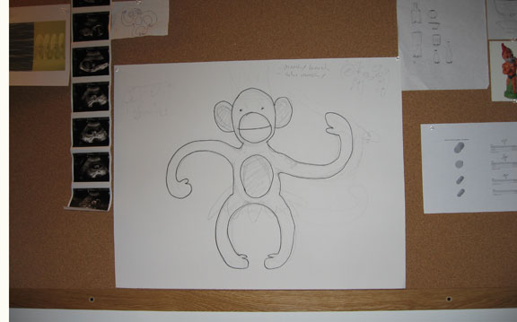 Monkey_drawing_2