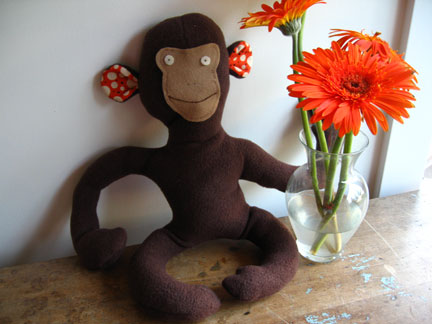 Monkey_two