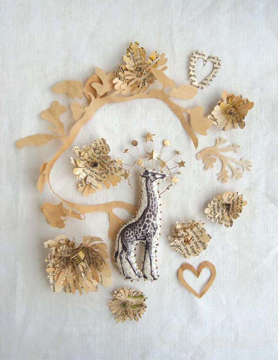 Lyndie_giraffe