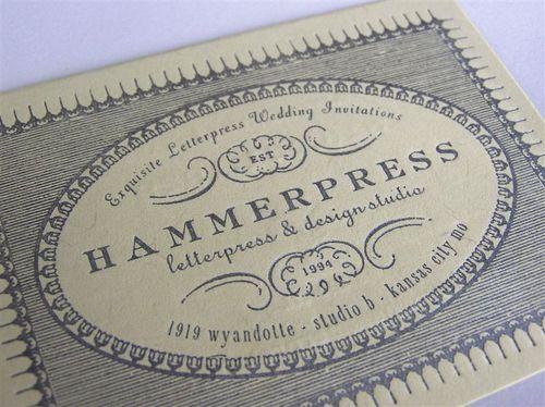 Hammerpress_bizcard