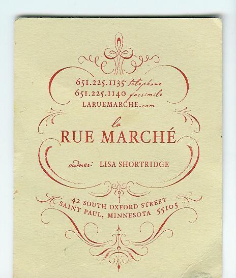 La_rue_marche_bizcard