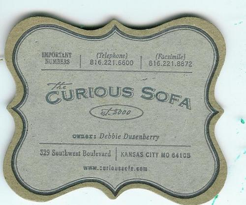 The_curious_sofa_bizcard