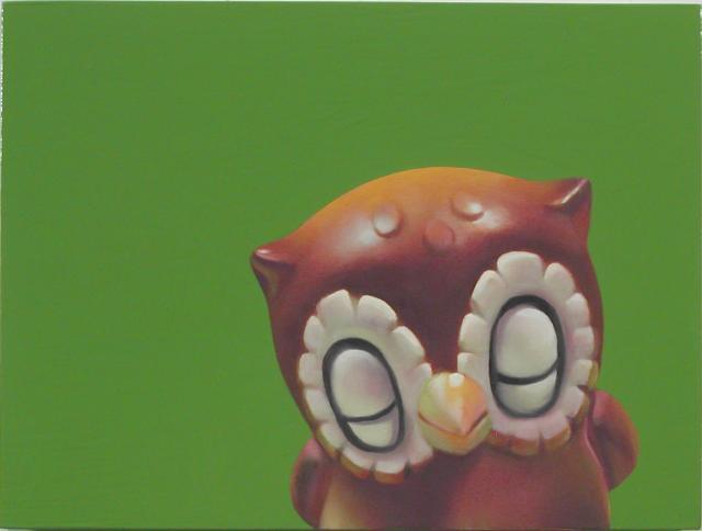 Owlballing_2