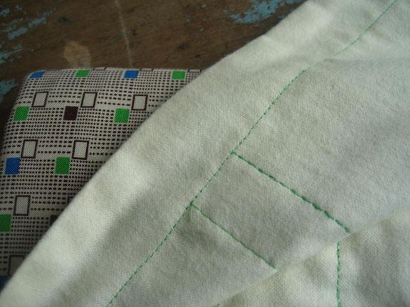 Green_stitch