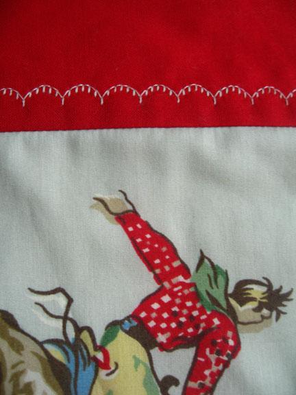 Cowboy_stitchdetail